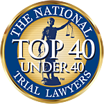 top rated trial lawyer