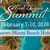 NTL Summit is the Ultimate Trial Advocacy Conference