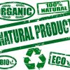 California High Court Revives Organic Labeling Suit