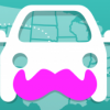 "Judge Rejects $12 Million Settlement in Lyft Misclassification Suit: ""Doesn't Come Close"""