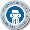 2016 Academy of Truck Accident Attorneys Annual Symposium