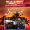 Network With Hundreds of Top Trial Attorneys at the NTL Summit Feb. 5-8