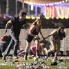 450 Las Vegas Shooting Victims and Family Members File Lawsuits Against MGM and Live Nation