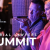 Together Again at the 2021 Trial Lawyers Summit