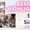 Sessions at the 2021 Trial Lawyers Summit