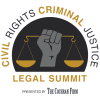First-ever Civil Rights Criminal Justice Legal Summit