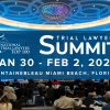 New Year. New CLE. New Venue: The 2022 Trial Lawyers Summit