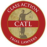 Class Action Trial Lawyers Association