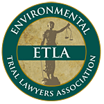 Environmental Trial Lawyers Association