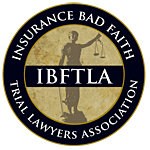 Insurance Bad Faith Trial Lawyers Association