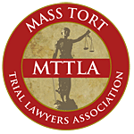 Mass Tort Trial Lawyers Association