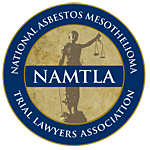 National Asbestos/Mesothelioma Trial Lawyers Association