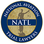 National Aviation Trial Lawyers Association