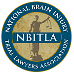 National Brain Injury Trial Lawyers Association