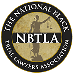 National Black Trial Lawyers Association