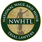 National Wage & Hour Trial Lawyers Association
