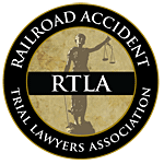 Railroad Trial Lawyers Association
