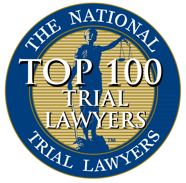 how to become a trial lawyer
