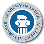 Academy of Truck Accident Attorneys