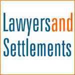 legal news, law news, lawyers, settlements