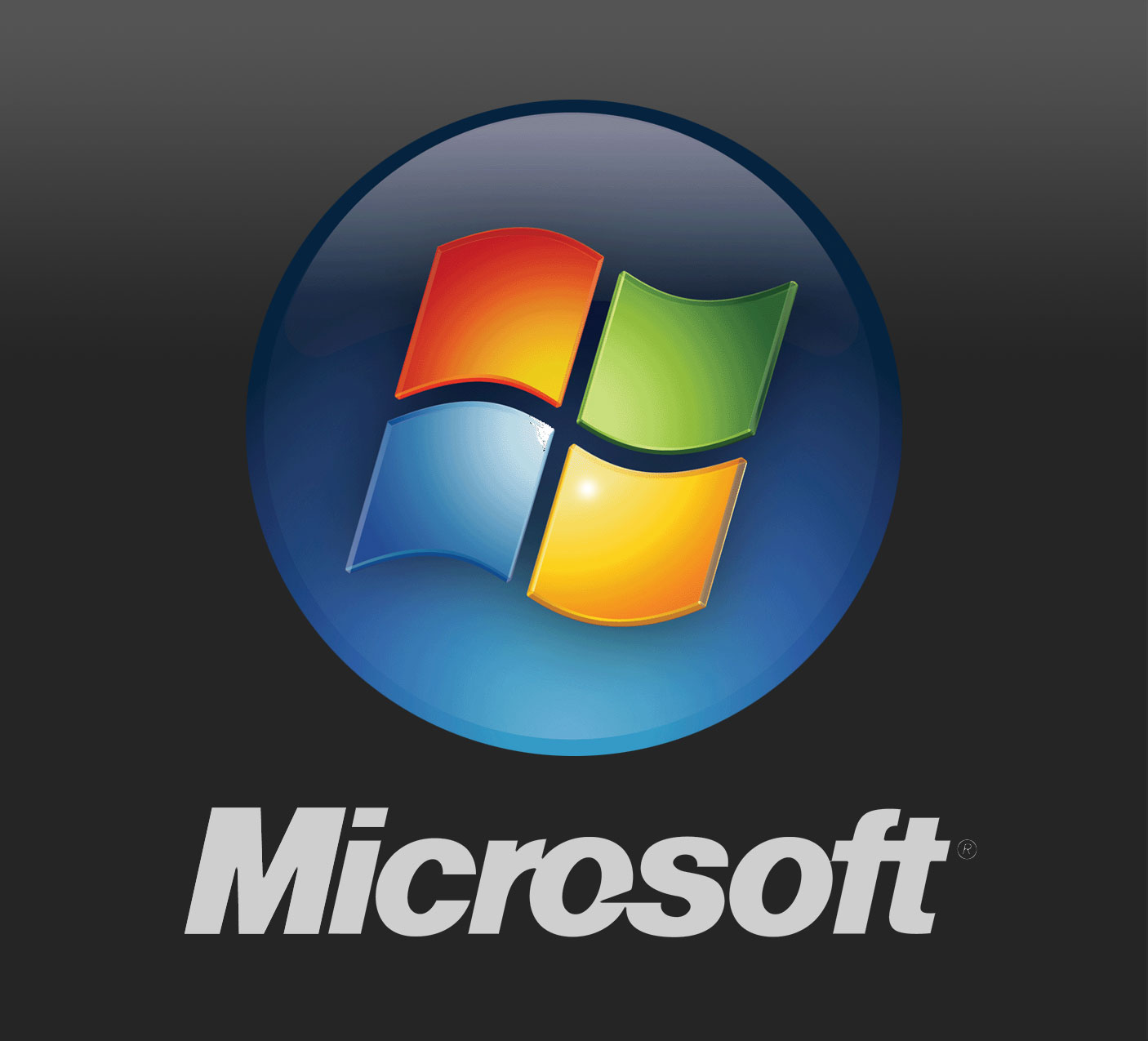 Microsoft Hit with $11.6M Verdict for Wrongful Termination of Star ...