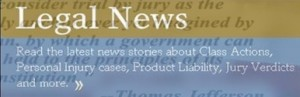 Legal News, the National Trial Lawyers, NTL
