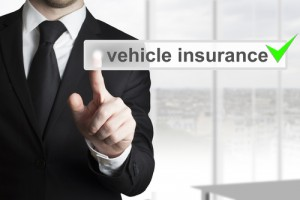 car insurance financial responsibility