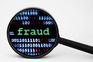 securities fraud, the national trial lawyers top 100