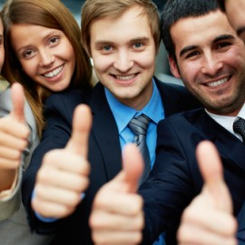 New Research: Fourth Circuit is Employee-Friendly Venue