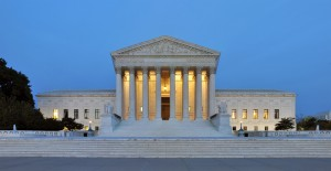 Supreme Court to hear personal injury case