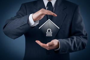 The Best Asset Protection Is Not Asset Protection… Is Yours?