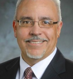 Houston Attorney Benny Agosto, Jr. Named To Nation's Top One Percent List By The NADC