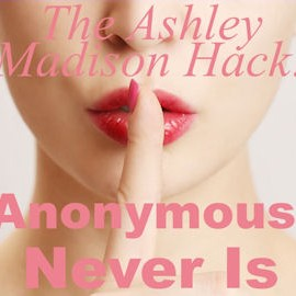 Four Burning Questions About Ashley Madison Data Breach Answered By Matrimonial Law Attorney