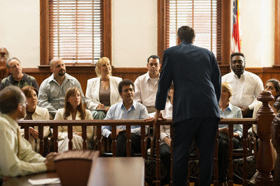 How To Win Your Next Personal Injury Trial