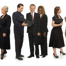 The Lost Art of Lawyer-to-Lawyer Referral Based Marketing