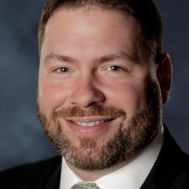 Houston Attorney Brant Stogner Named to Super Lawyers 2015