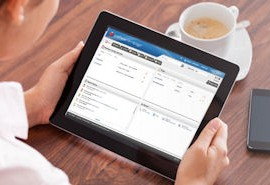 LexisNexis Firm Manager adds Simplicity to Case Management with New Email Integration