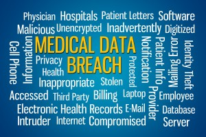 """BMC wrote patients saying medical records were """"inadvertently made accessible"""""""