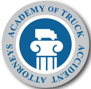 Academy of truck accident lawyers