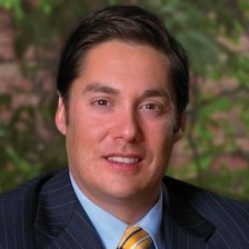 Scott Frost is a partner at Waters Kraus & Paul and practices in the firm's Los Angeles and Dallas offices.