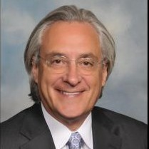 Attorney Tom Kline of Kline & Specter in Philadelphia, PA