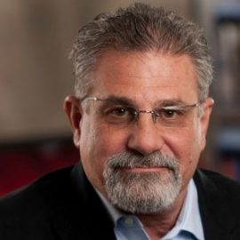 Harlan Schillinger is in charge of business development at Glen Lerner Injury Attorneys.