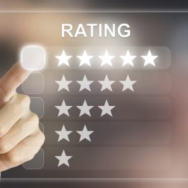 Online reviews can make or break your law practice.