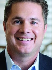 Bruce Braley of Leventhal & Puga PC in Denver, CO.
