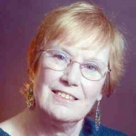 Jodine Mayberry is a retired editor, longtime journalist and Delaware County resident. Her column appears every Friday. You can reach her at jodinemayberry@comcast.net.